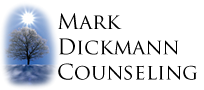 Mark Dickmann Counseling Services